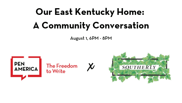 Our East Kentucky Home: A Community Conversation Featured Image