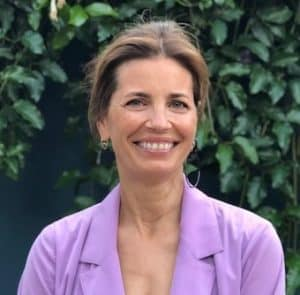 Susannah Grant, 2019 Litfest Television Excellence Honoree