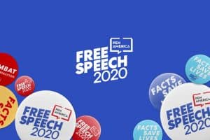 Five Ways Political Campaigns Can Combat Online Disinformation in 2020