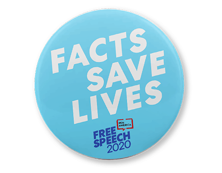 Facts Save Lives Button 450x350