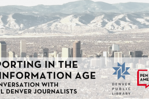 reporting in the disinformation age
