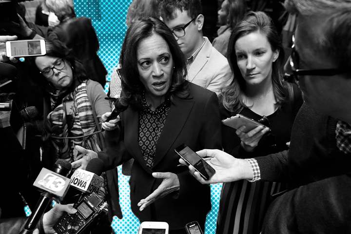 The Reporters Guide to Covering the 2020 Election